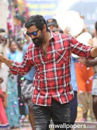 Vikram Best HD Photos (1080p) (27578) - Vikram