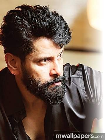 Vikram Best HD Photos (1080p) (27593) - Vikram