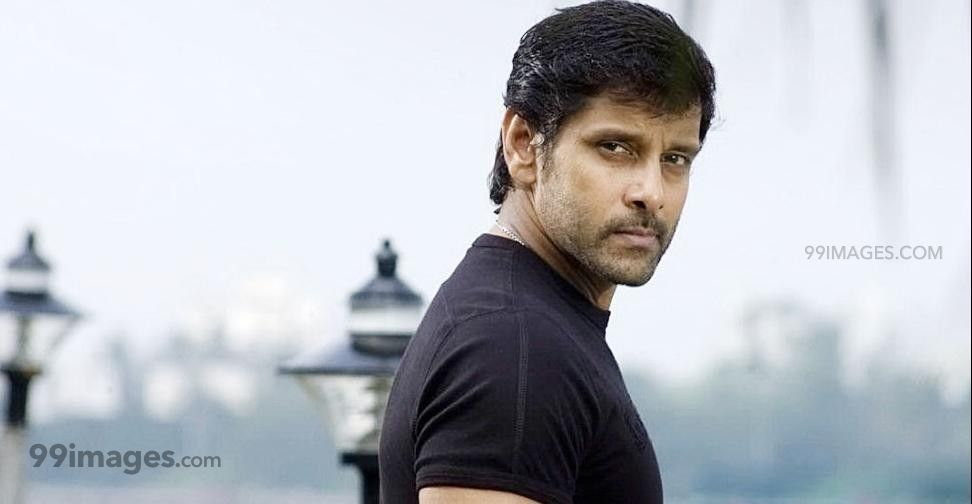 Vikram HD Wallpapers (Desktop Background / Android / iPhone) (1080p, 4k) (158425) - Vikram
