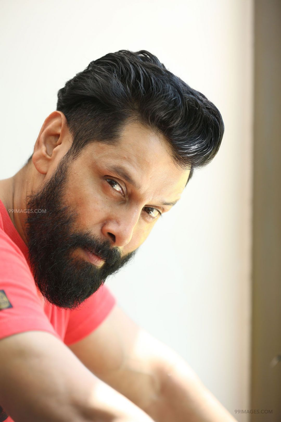 Vikram HD Wallpapers (Desktop Background / Android / iPhone) (1080p, 4k) (158322) - Vikram