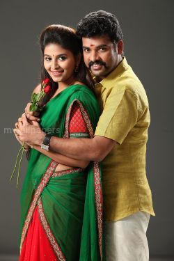 Vimal HD Photos & Wallpapers (1080p) - vimal,actor,kollywood,hd wallpapers,hd photos,hd images
