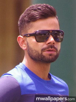 Virat Kohli Best HD Photos (1080p)