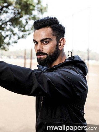 Virat Kohli Best HD Photos (1080p) - virat kohli,cricketer,cricket,india captain