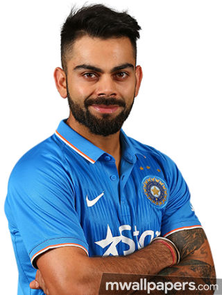 Virat Kohli HD Images (1080p) - virat kohli,cricketer,cricket,hd images,hd wallpapers