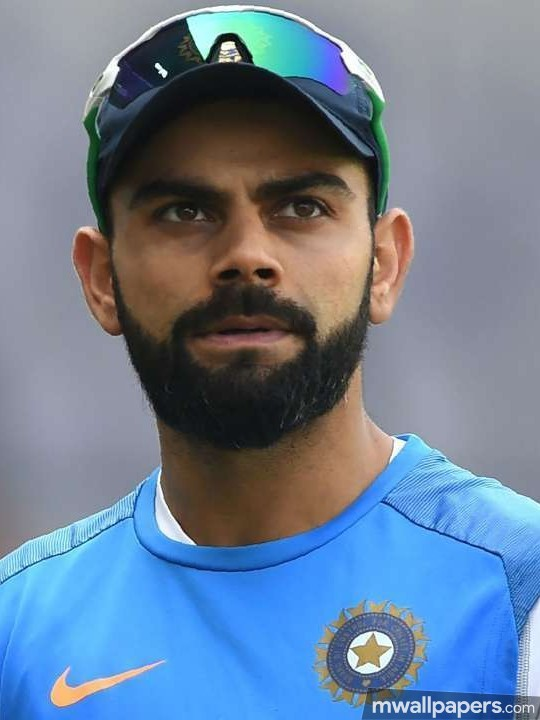 Virat Kohli Best HD Photos (1080p) (23015) - virat kohli, cricketer, cricket, india captain