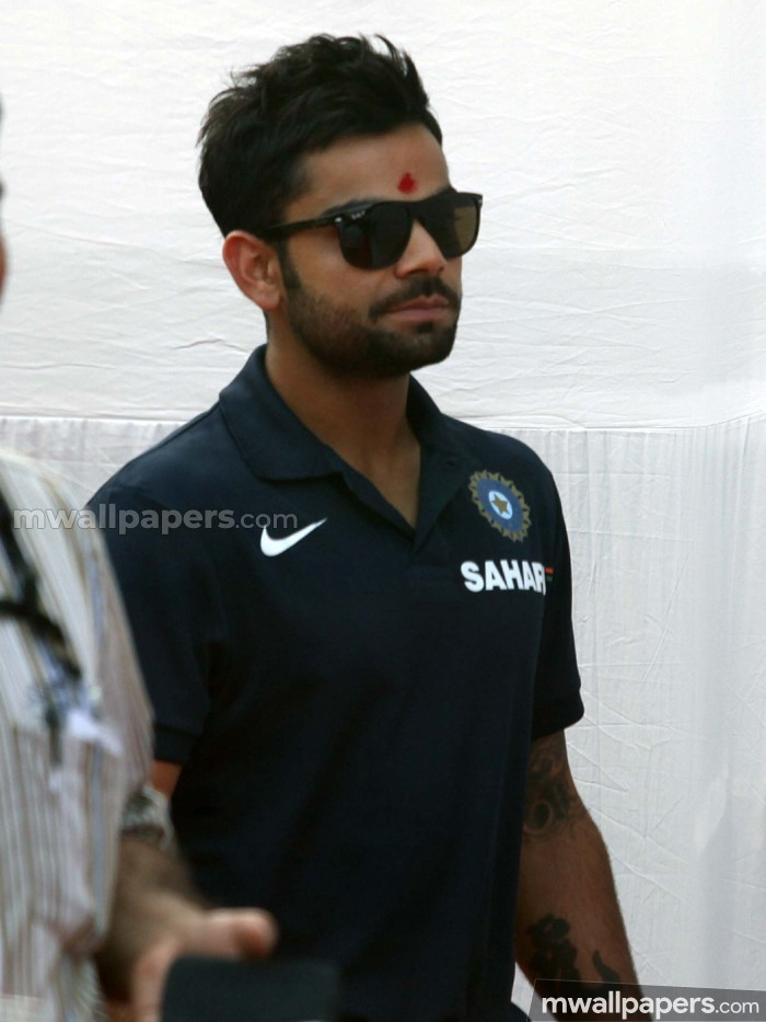 Virat Kohli Best HD Photos (1080p) (23022) - virat kohli, cricketer, cricket, india captain