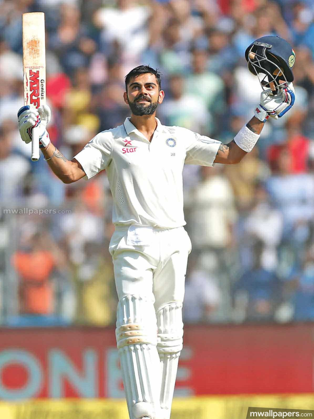 Virat Kohli Best HD Photos (1080p) (23072) - virat kohli, cricketer, cricket, india captain