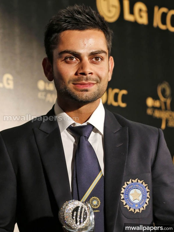 Virat Kohli Best HD Photos (1080p) (23038) - virat kohli, cricketer, cricket, india captain