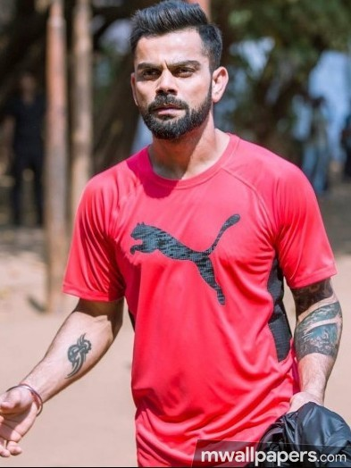 Virat Kohli Best HD Photos (1080p) (23012) - virat kohli, cricketer, cricket, india captain
