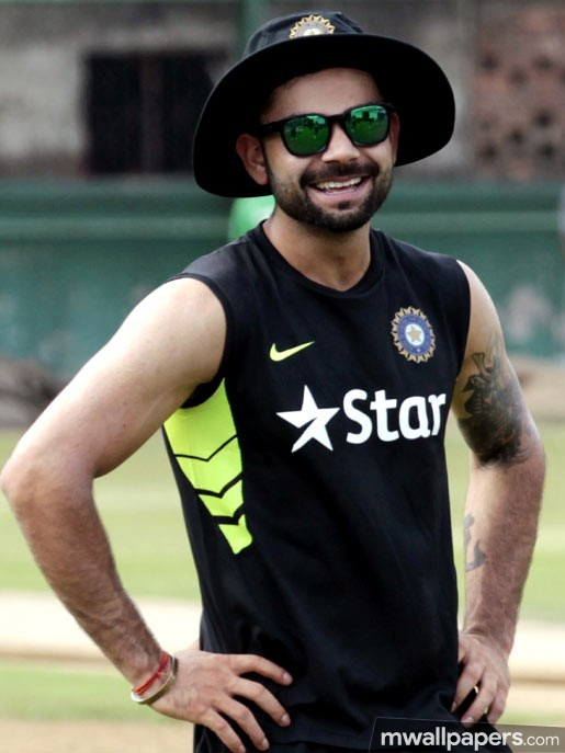 Virat Kohli Best HD Photos (1080p) (22996) - virat kohli, cricketer, cricket, india captain