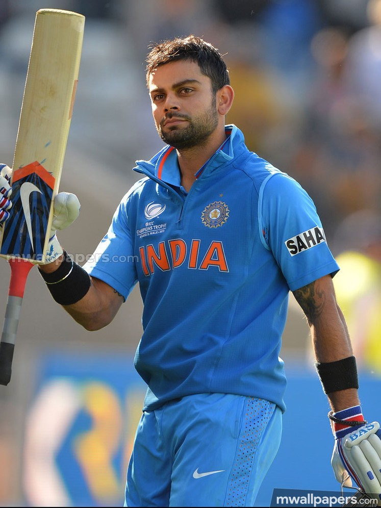 Virat Kohli Hd Images 1080p Androidiphoneipad Hd Wallpapers