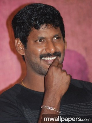 100 Vishal 2019 Hd Photoswallpapers Download Android