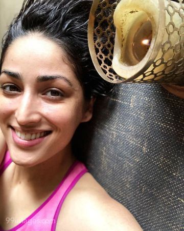 Yami Gautam HD Wallpapers (Desktop Background / Android / iPhone) (1080p, 4k)