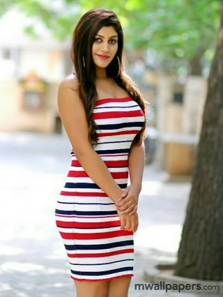 Yashika Anand HD Images & Wallpapers - yashika anand,bigg boss,kollywood,tollywood