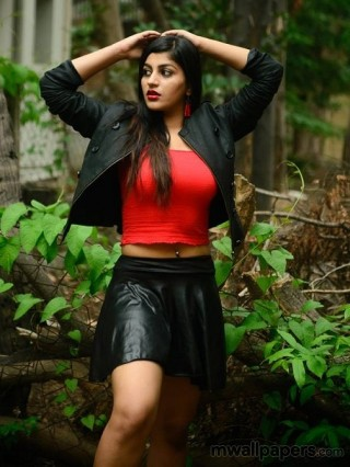 Yashika Anand HD Images & Wallpapers - yashika anand,kollywood,bigg boss,tollywood