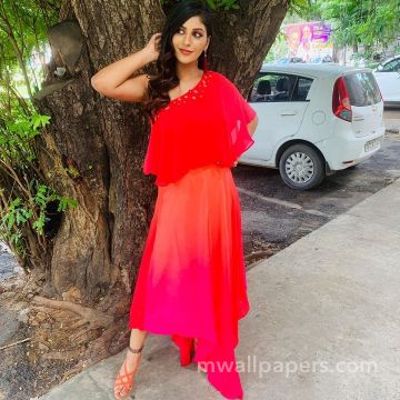 Yashika Anand HD Wallpapers (Desktop Background / Android / iPhone) (1080p, 4k)