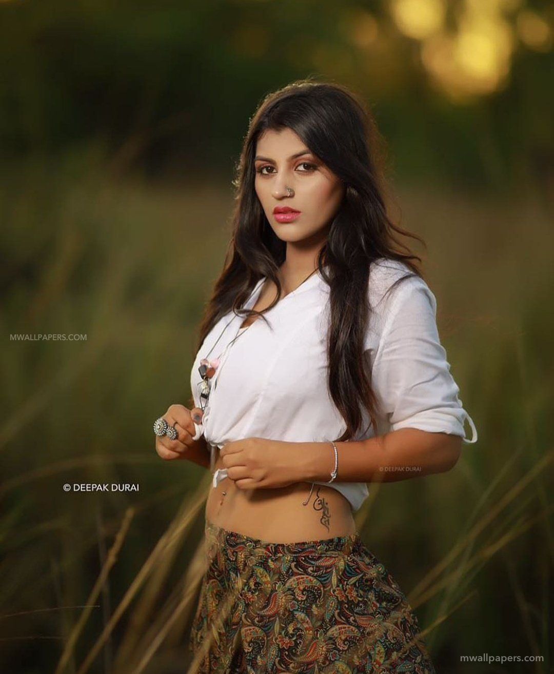 Yashika Anand HD Wallpapers (Desktop Background / Android / iPhone) (1080p, 4k) (56394) - Yashika Anand