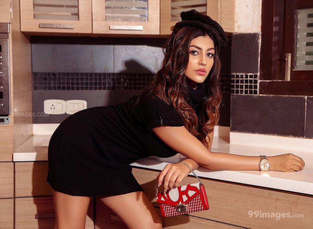 Yashika Anand HD Wallpapers (Desktop Background / Android / iPhone) (1080p, 4k) (282233) - Yashika Anand