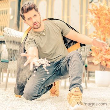 Zain Imam HD Wallpapers (Desktop Background / Android / iPhone) (1080p, 4k)