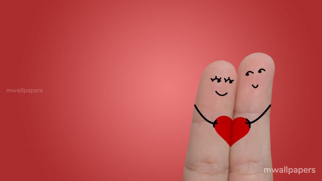 Love Images (HD) (244) - Love