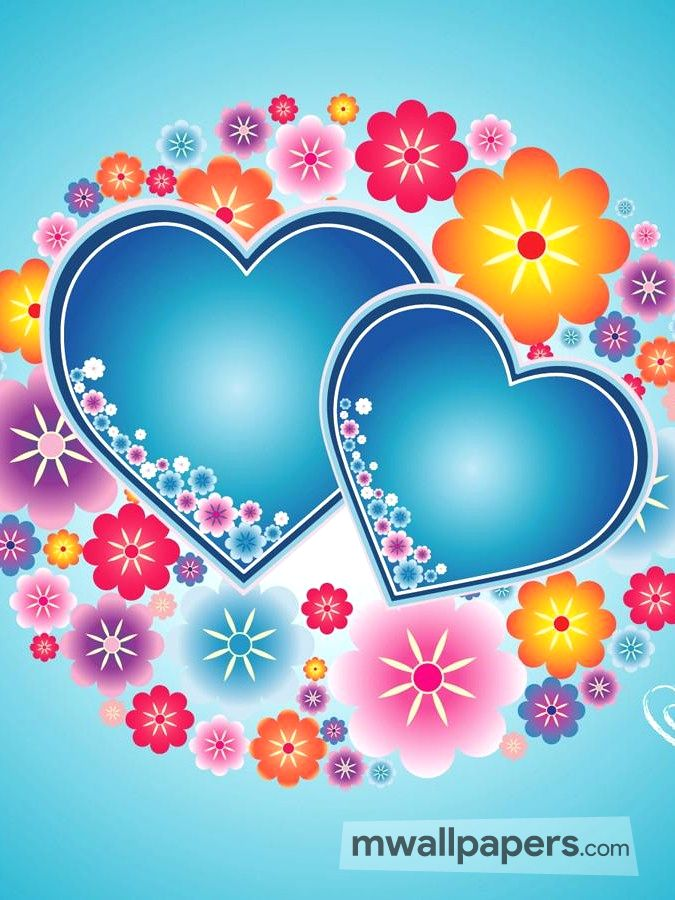 Love Images (HD) (247) - love, valentine, love wallpaper