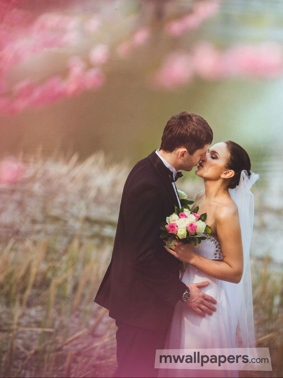 Love Images (HD) (249) - Love