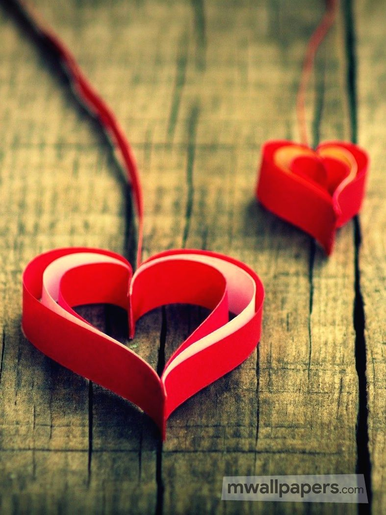Love Images (HD) (257) - Love