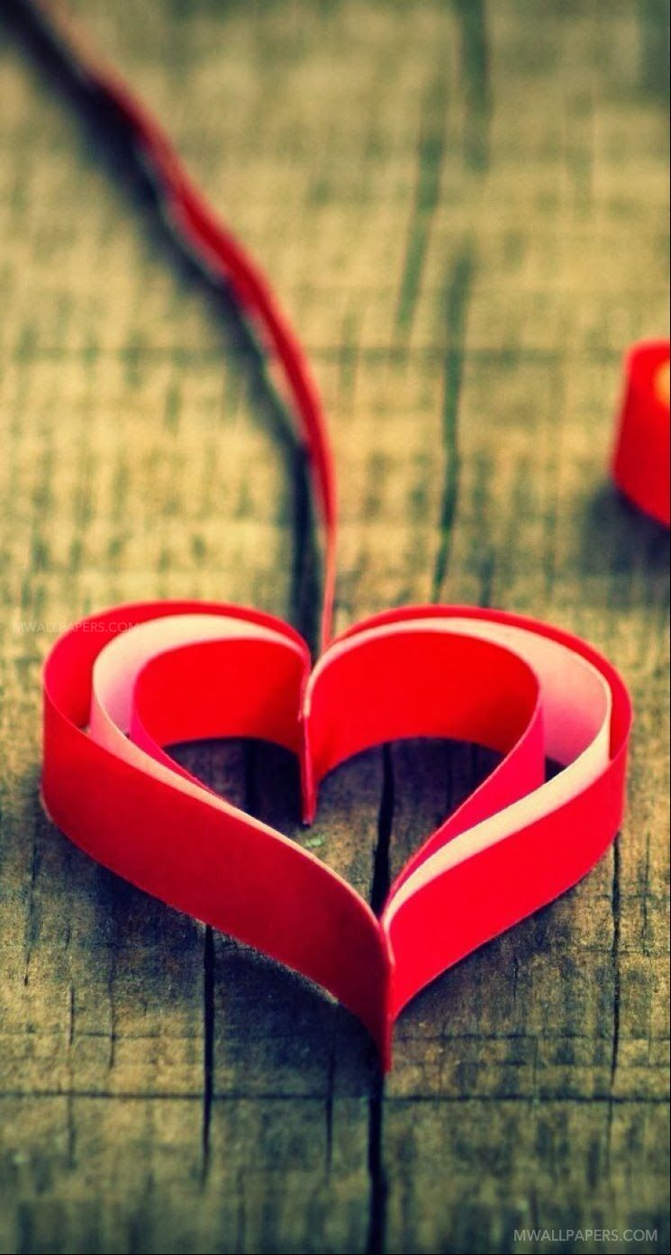 Love Images (HD) (256) - Love