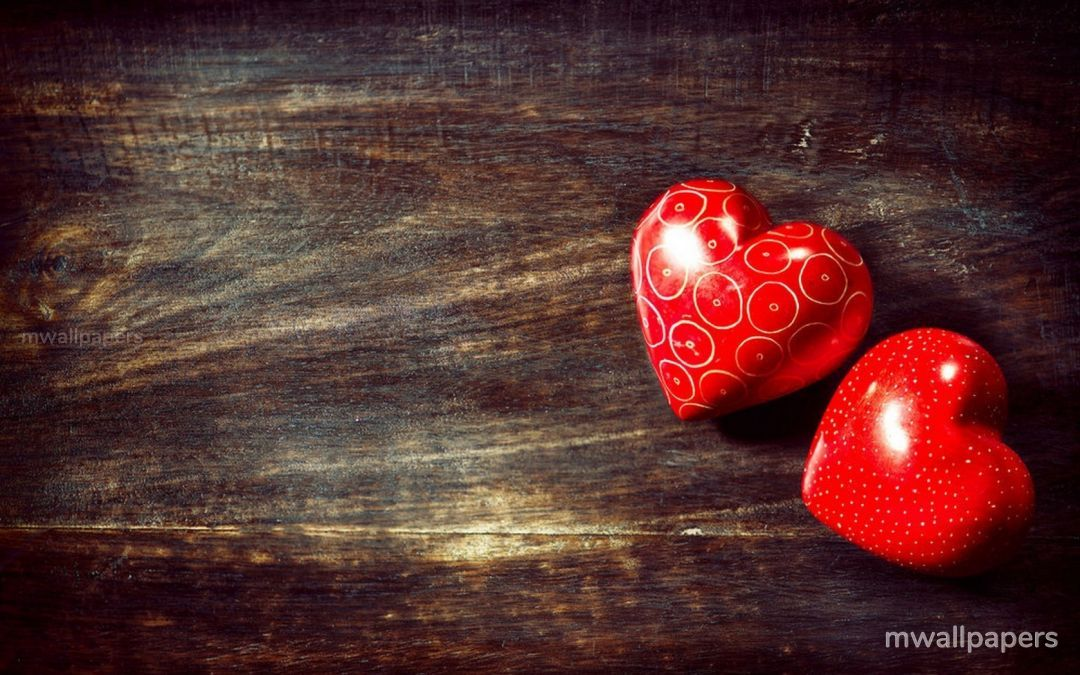 Love Images (HD) (251) - Love