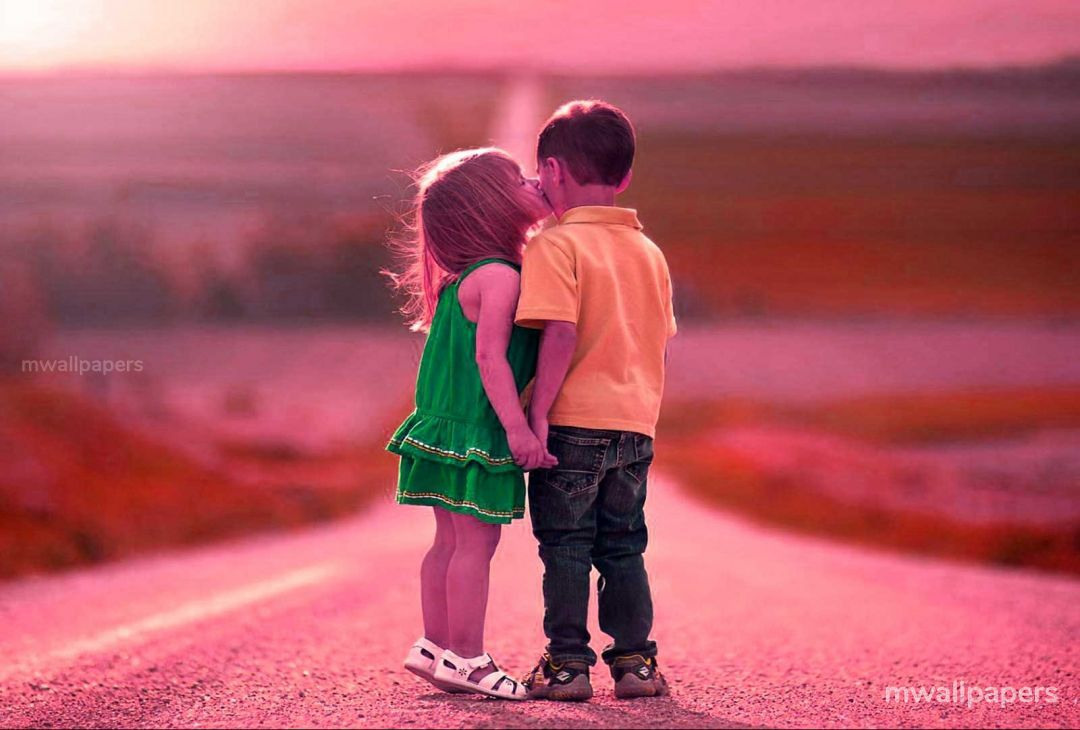 Love Images (HD) (250) - Love