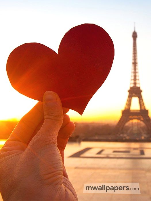 Love Images & Wallpapers (96) - love, heart, red, valentine
