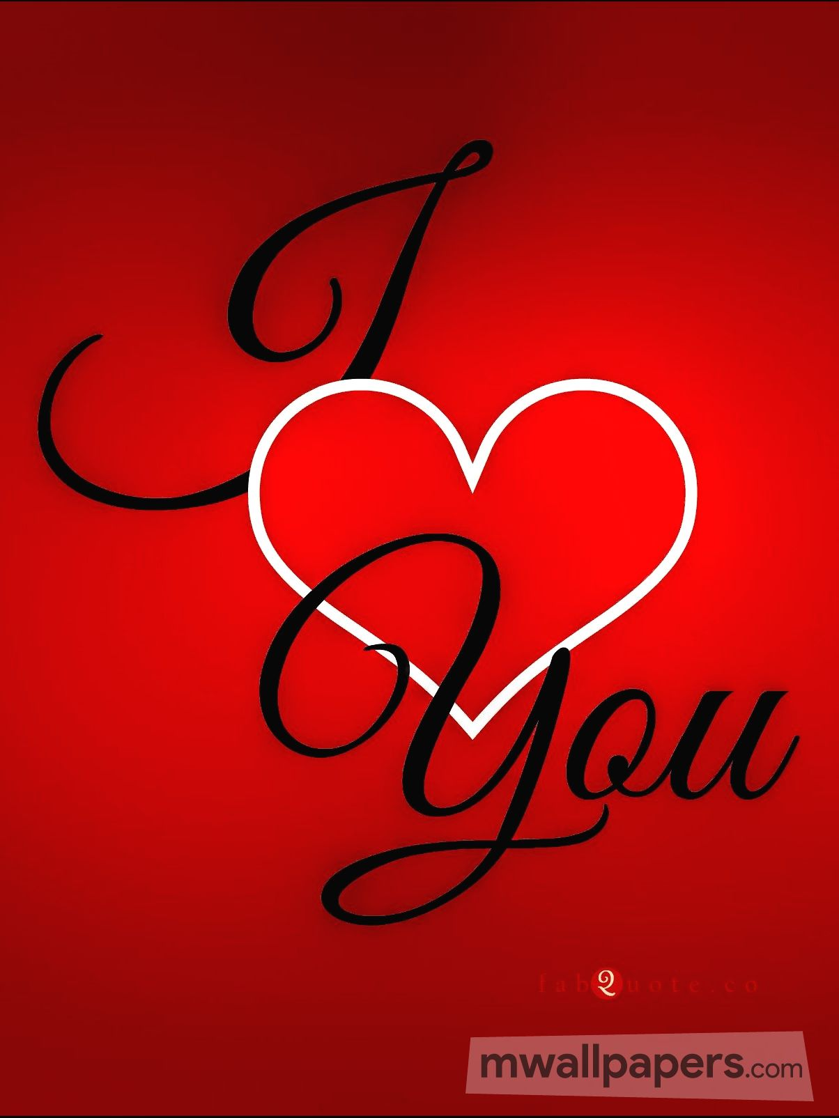 Love Images & Wallpapers (92) - love, heart, red, valentine