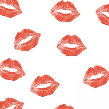 Big Kiss - send a note to someone special. Tory Burch Beauty. Tory - Android / iPhone HD Wallpaper Background Download HD Wallpapers (Desktop Background / Android / iPhone) (1080p, 4k)
