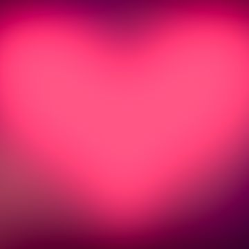 Heart Abstract Minimalism Background - Android / iPhone HD Wallpaper Background Download HD Wallpapers (Desktop Background / Android / iPhone) (1080p, 4k)