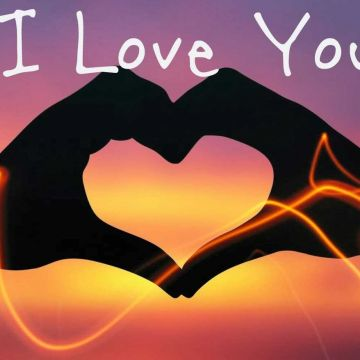 I Love You HD Wallpaper High Resolution Pics Of Mobile Phones - Android / iPhone HD Wallpaper Background Download HD Wallpapers (Desktop Background / Android / iPhone) (1080p, 4k)