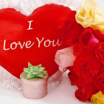 I Love You Image Picture Photo Pics Wallpaper Download - Android / iPhone HD Wallpaper Background Download HD Wallpapers (Desktop Background / Android / iPhone) (1080p, 4k)