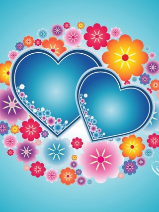 Love Images (HD)
