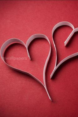 Love Images (HD) - love,valentine,love wallpaper