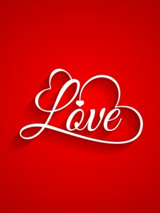Love Images & Wallpapers