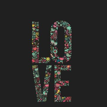 Love iPhone se Wallpaper Download. iPhone Wallpaper, iPad - Android / iPhone HD Wallpaper Background Download HD Wallpapers (Desktop Background / Android / iPhone) (1080p, 4k)