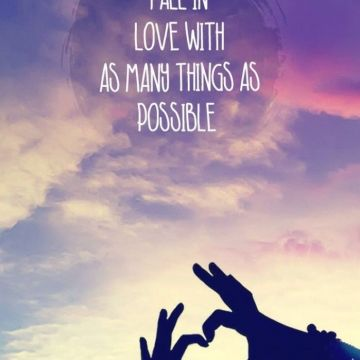Love Quotes iPhone Wallpaper – Wallpaperafari pertaining to Love - Android / iPhone HD Wallpaper Background Download HD Wallpapers (Desktop Background / Android / iPhone) (1080p, 4k)