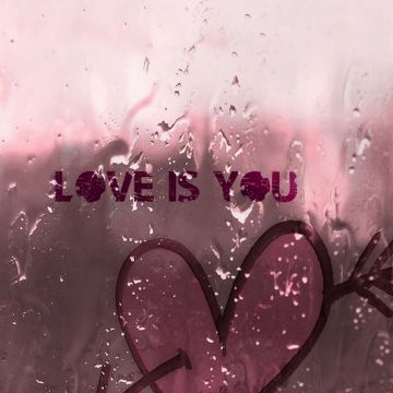 Love Wallpaper For IPhone 6 6S Plus, IPhone 6 6S 5 5S - Android / iPhone HD Wallpaper Background Download HD Wallpapers (Desktop Background / Android / iPhone) (1080p, 4k)