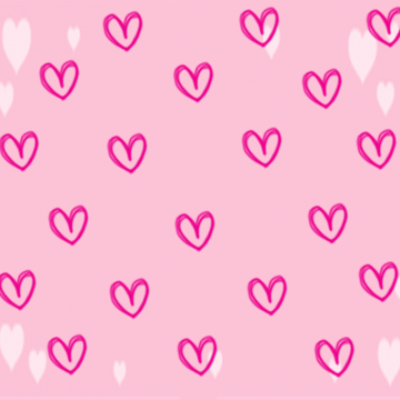 Pink Hearts Wallpaper Desktop #vZk. Awesomeness - Android / iPhone HD Wallpaper Background Download HD Wallpapers (Desktop Background / Android / iPhone) (1080p, 4k)