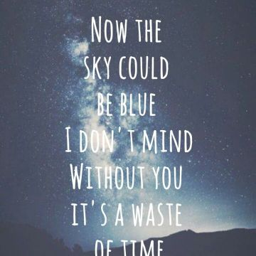 quotes sky stars wallpaper love quotes background galaxies - Android / iPhone HD Wallpaper Background Download HD Wallpapers (Desktop Background / Android / iPhone) (1080p, 4k)