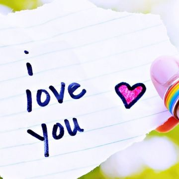 Sweet I Love You Image HD Free Download. I Love You Image - Android / iPhone HD Wallpaper Background Download HD Wallpapers (Desktop Background / Android / iPhone) (1080p, 4k)