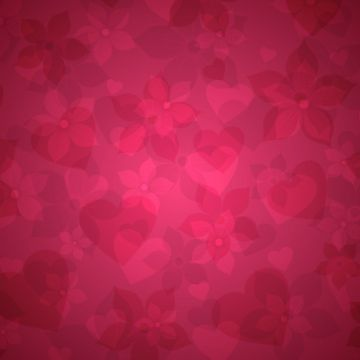 Texture, Pink, Heart, Hearts HD wallpaper - Android / iPhone HD Wallpaper Background Download HD Wallpapers (Desktop Background / Android / iPhone) (1080p, 4k)