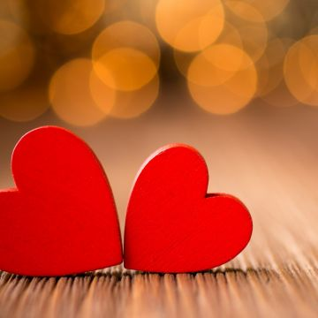 Valentine Hearts Wallpaper 2560×1600 - High Definition Wallpaper - Android / iPhone HD Wallpaper Background Download HD Wallpapers (Desktop Background / Android / iPhone) (1080p, 4k)