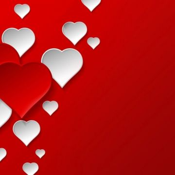 VALENTINES DAY mood love holiday valentine heart wallpaper - Android / iPhone HD Wallpaper Background Download HD Wallpapers (Desktop Background / Android / iPhone) (1080p, 4k)