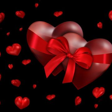 Wallpaper Valentines Day Free. HD Wallpaper - Android / iPhone HD Wallpaper Background Download HD Wallpapers (Desktop Background / Android / iPhone) (1080p, 4k)