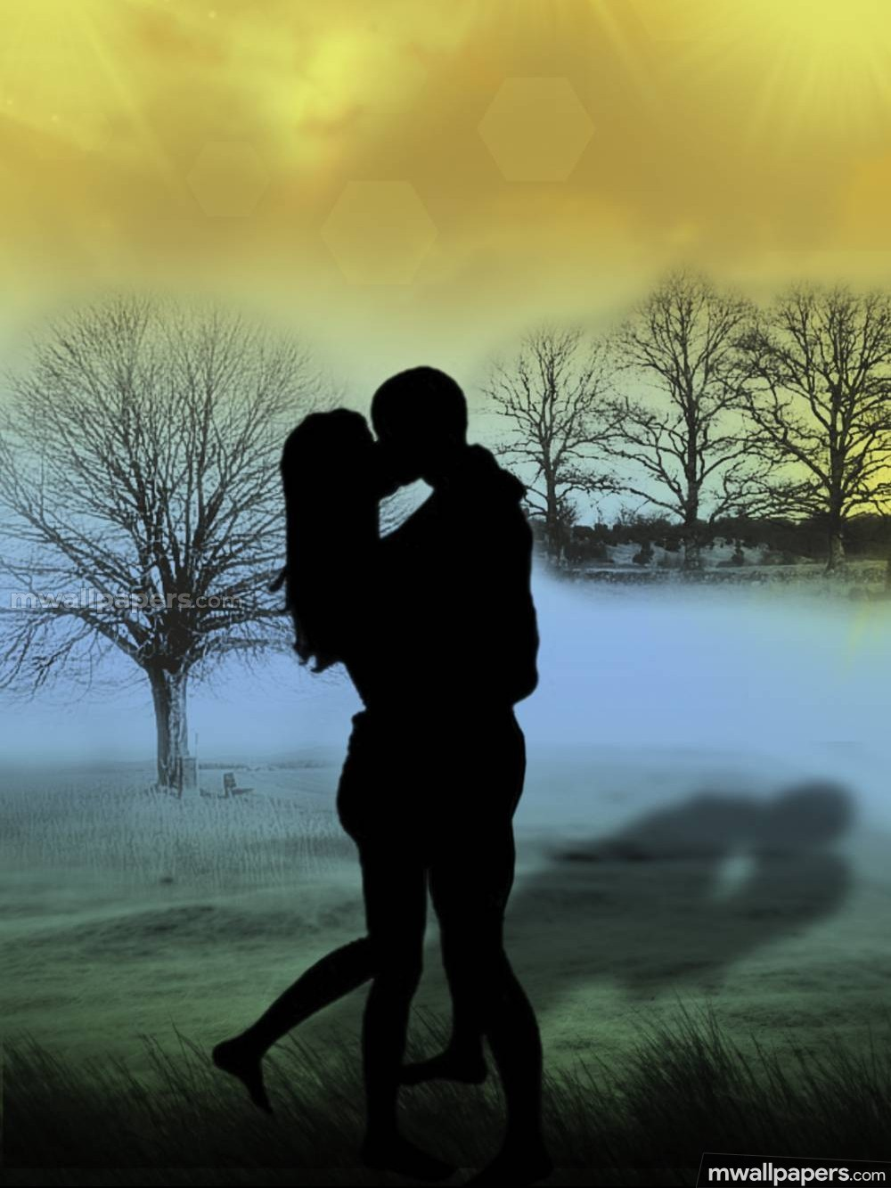 Lovers Images (HD) Cute HD Photos (1080p) (13567) - lovers images, hd photos, hd wallpapers
